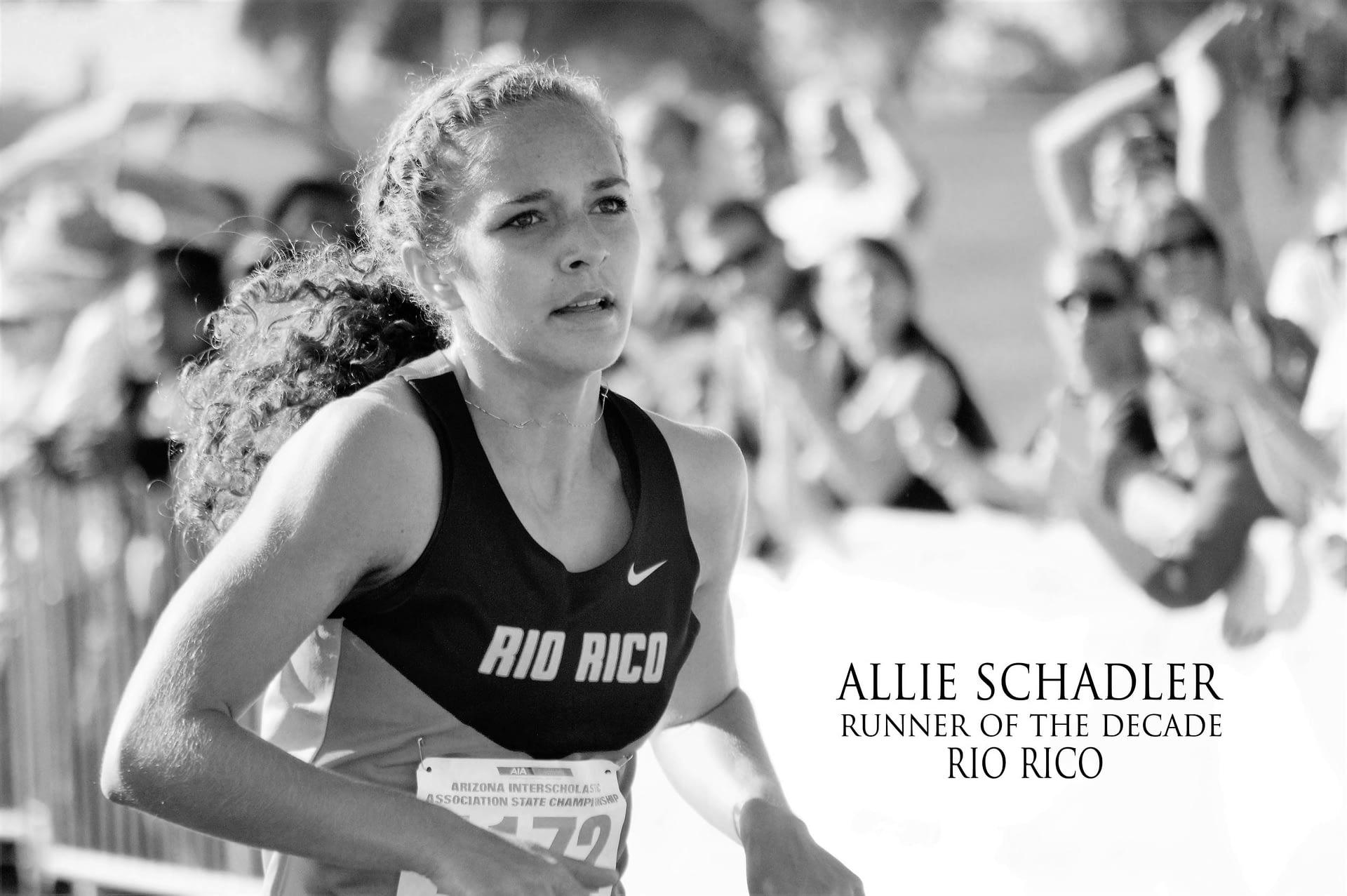SCHADLER-Allie-decade
