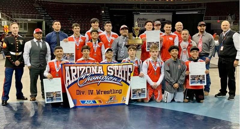 Screenshot_2020-12-30-Wrestling-Sunnyside-Santa-Cruz-Win-Team-Titles-21-Individual-State-Champions-Crowned-ALLSPORTSTUCSON…1