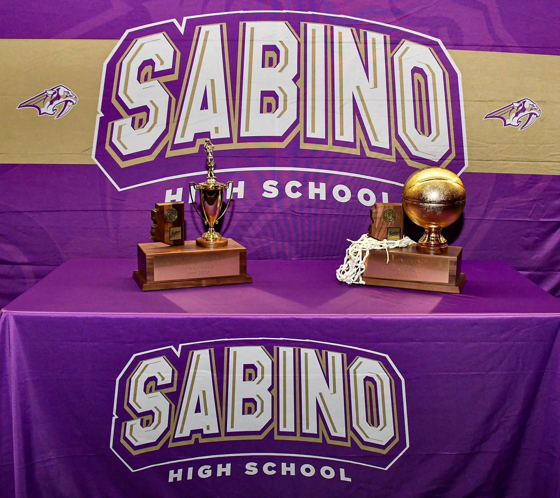 sabino-trophies