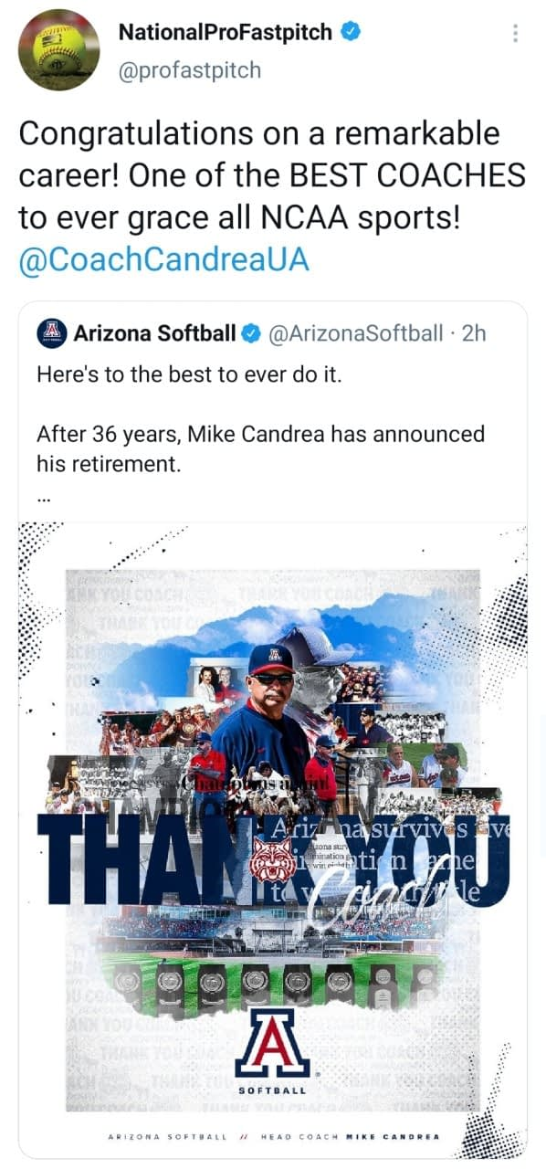softball-goodbye
