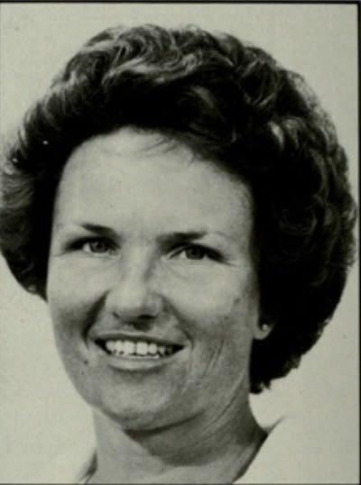 Screenshot-2021-06-08-at-19-32-36-University-of-Arizona-Desert-Yearbook-Tucson-AZ-Class-of-1981-Pages-228-228-