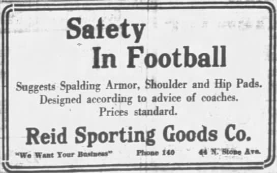 citizen-oct-9-1916-ad-sporting-goods