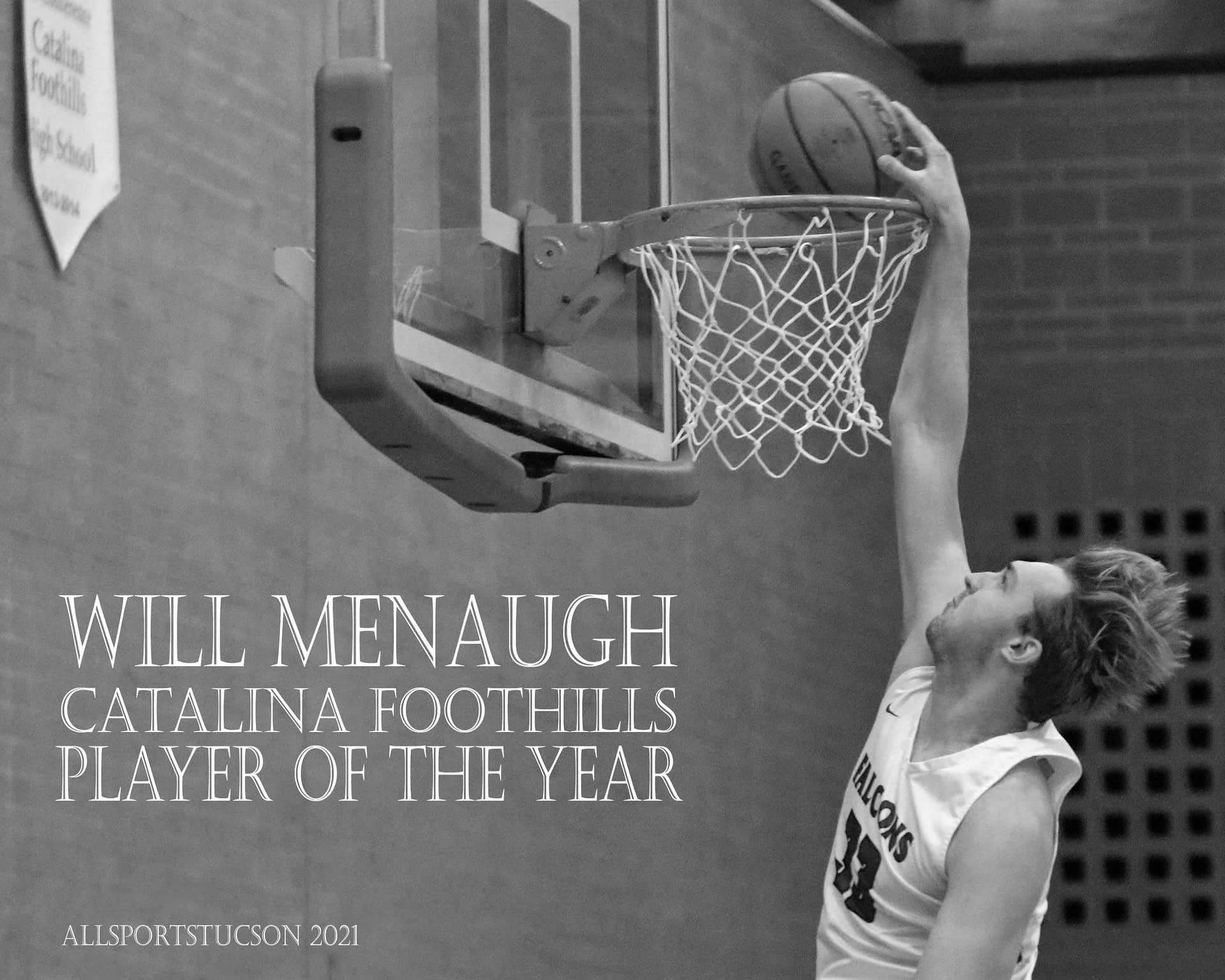 IMG_3800-will-menaugh-dunk-POY