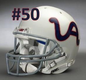Arizona.Helmet.50