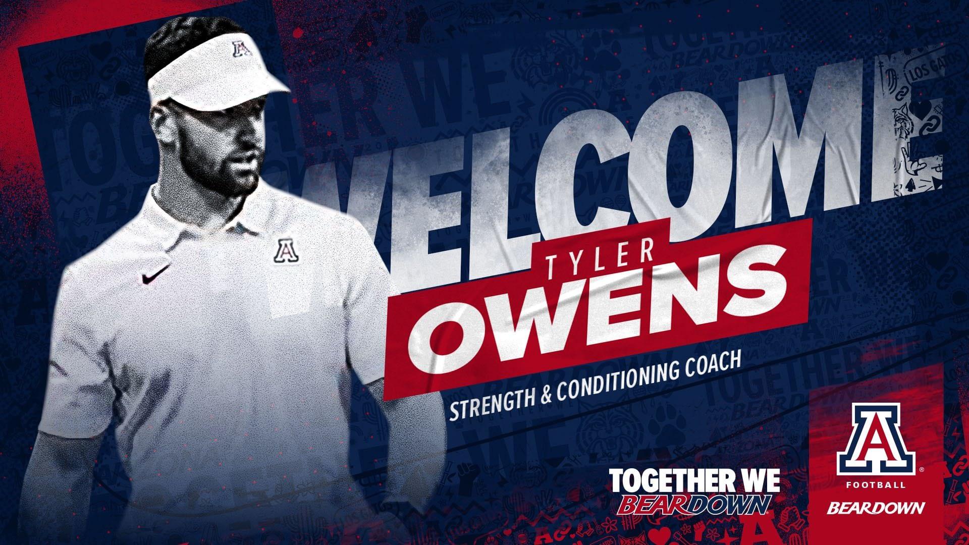 Tyler-Owens