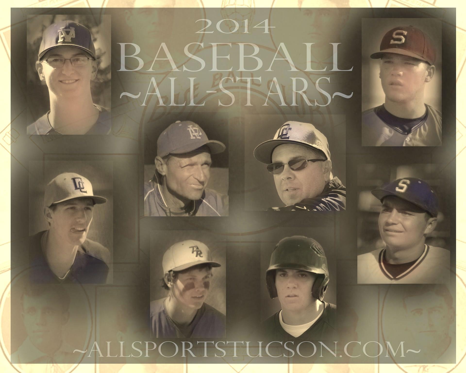 2014 baseball poster 8