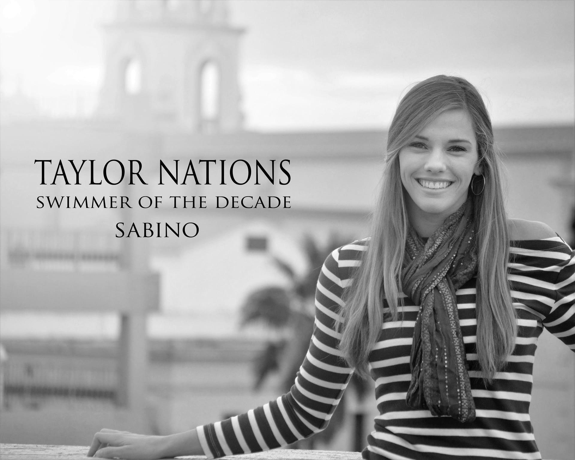 taylor-nations-decade