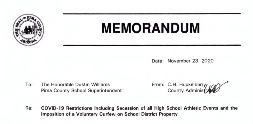 Screenshot_2020-11-23-11-23COVID-19-Restrictions-Secession-of-all-High-School-Athletic-Events-Voluntary-Curfew-on-Schoo…