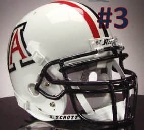 Arizona.Helmet.3