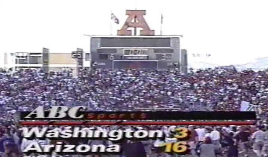 1992.ArizonaWashington