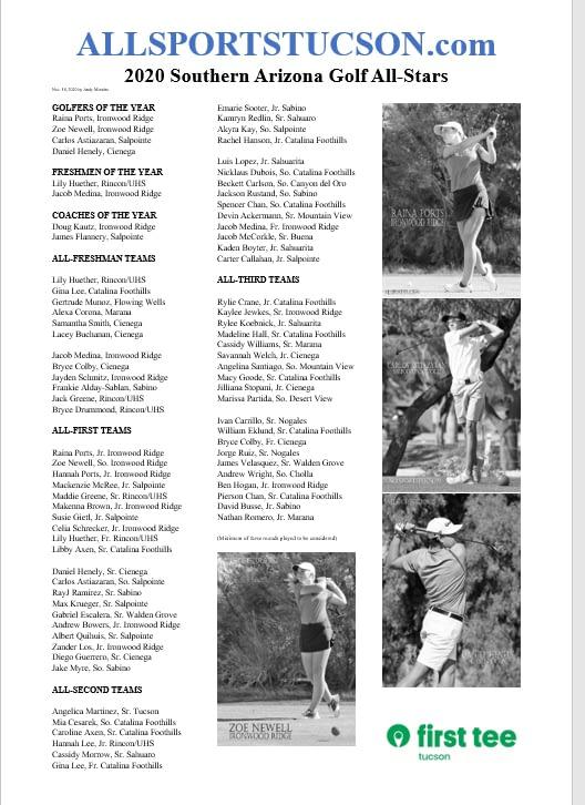 2020-11-x17-golf-all-stars-poster