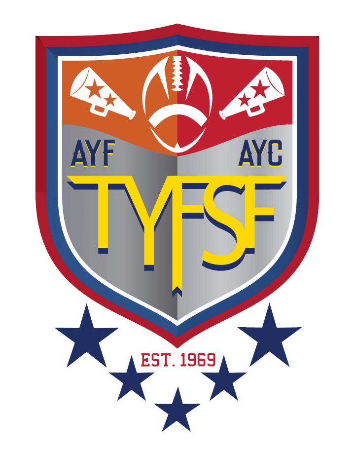TYFSF3