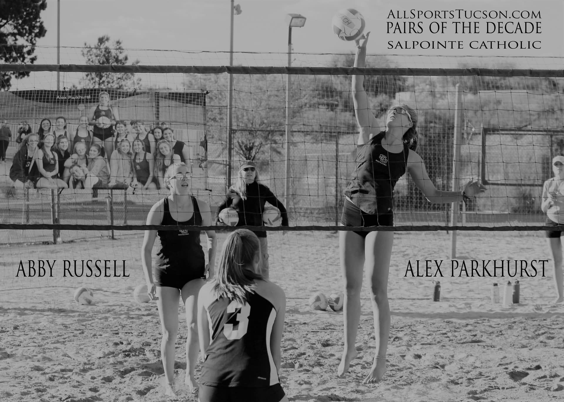 abby-russell-alex-parkhurst-pairs-decade