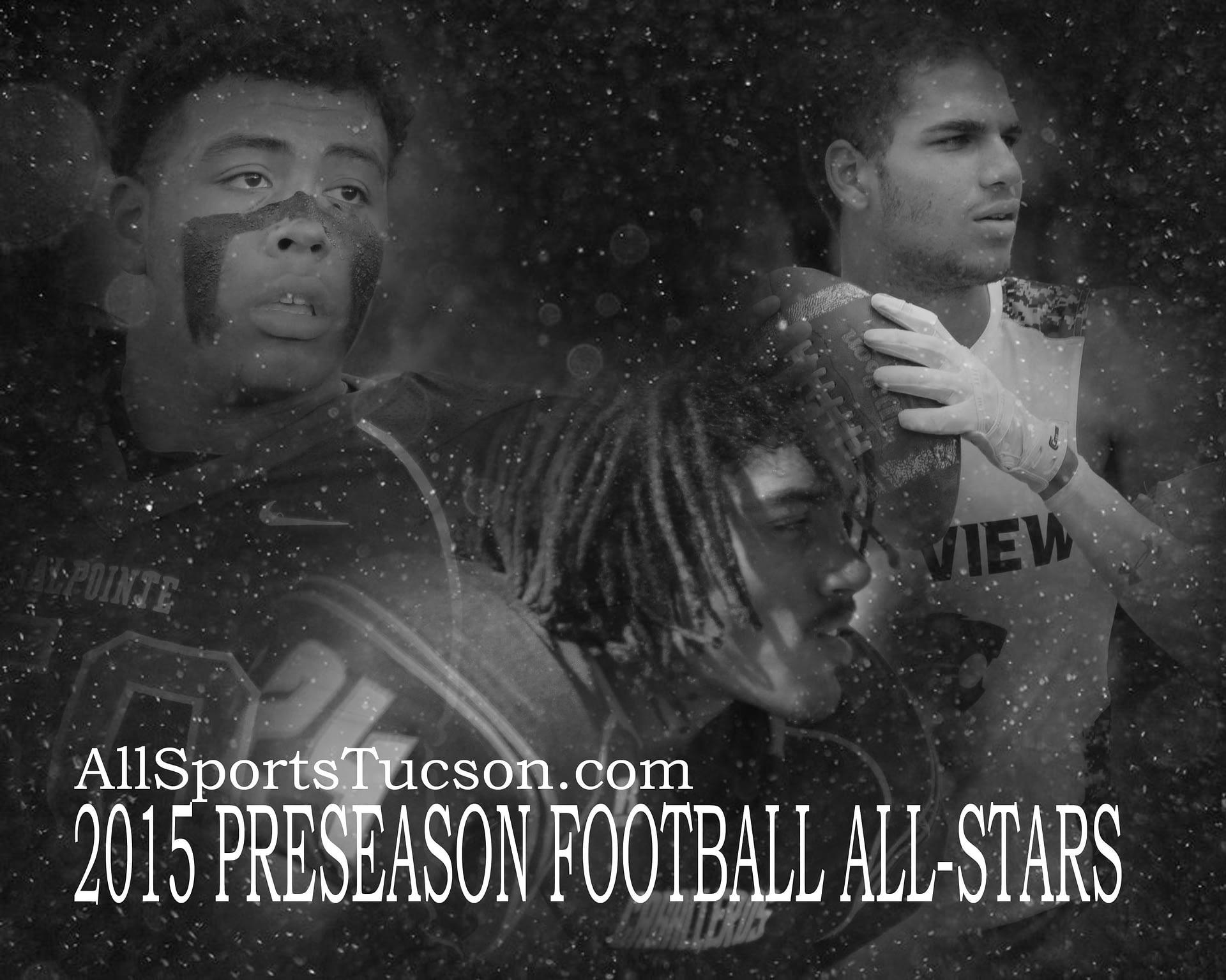 2015 Football preseason copy