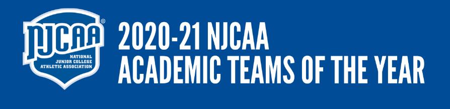 Screenshot-2021-07-18-at-13-56-17-2020-21-NJCAA-Academic-Teams-of-the-Year-2020-21_NJCAA_Academic_Teams_of_the_Year_-_07-…