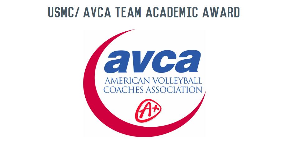 Screenshot_2020-07-20-AVCA-Team-Academic-Award-American-Volleyball-Coaches-Association-LLC