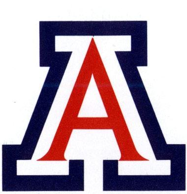 ArizonaLogo