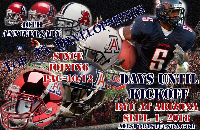 Arizona2018Countdown5