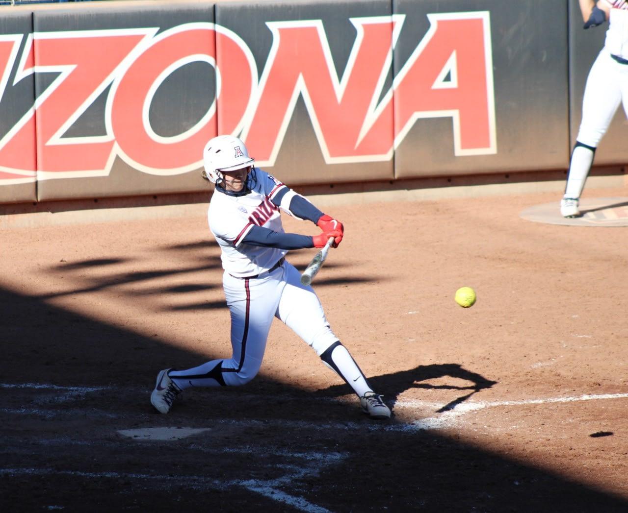 Sharlize-Palacios-HR-against-Southern-Utah