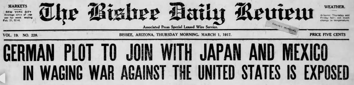 1914.WWI