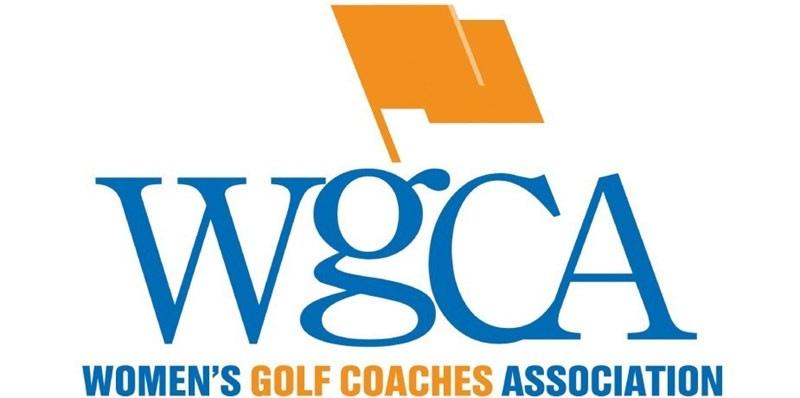WGCA_story_image