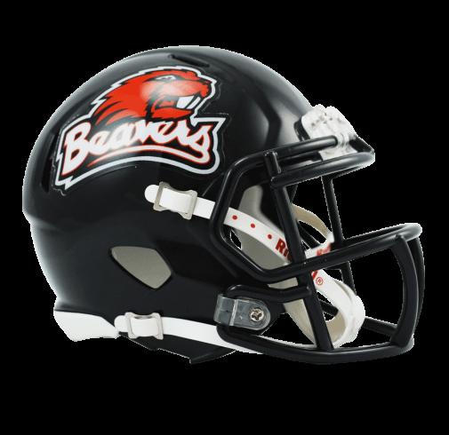 Helmet.OSU