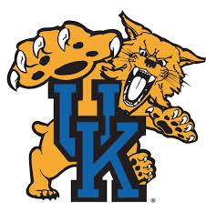 logo.kentucky