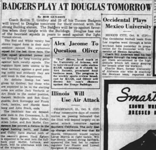 citizen-oct-9-1936-tucson-douglas-alex-jacame