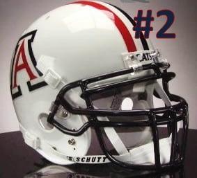 Arizona.Helmet.2