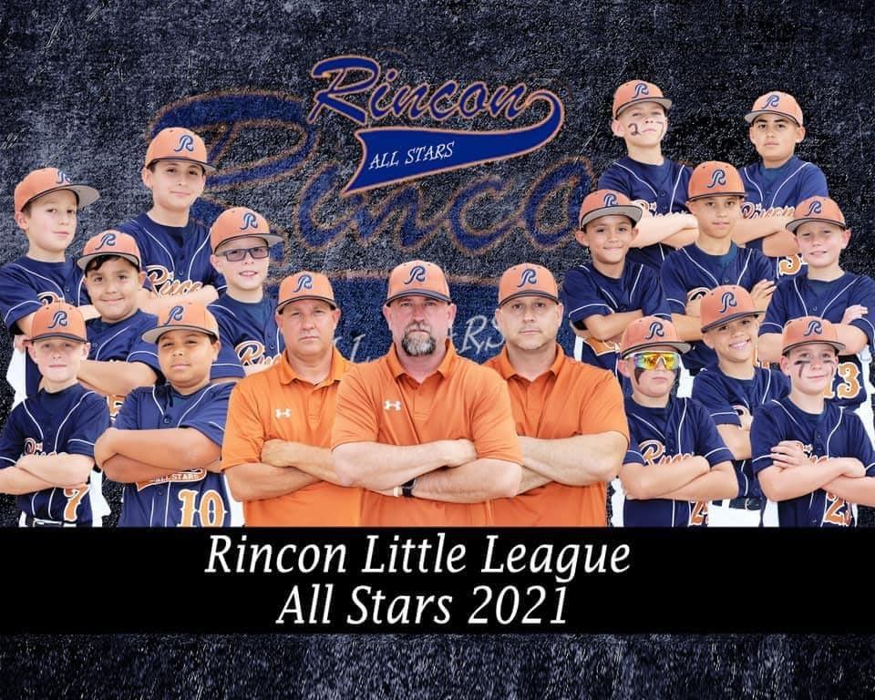 RinconLL17