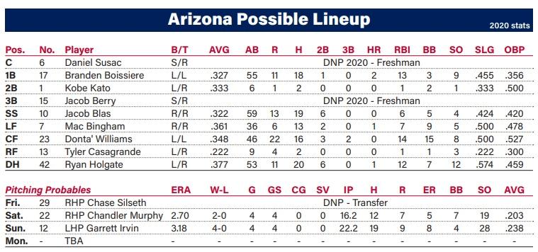 ArizonaBaseball3