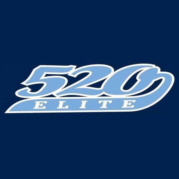 520-Logo_600