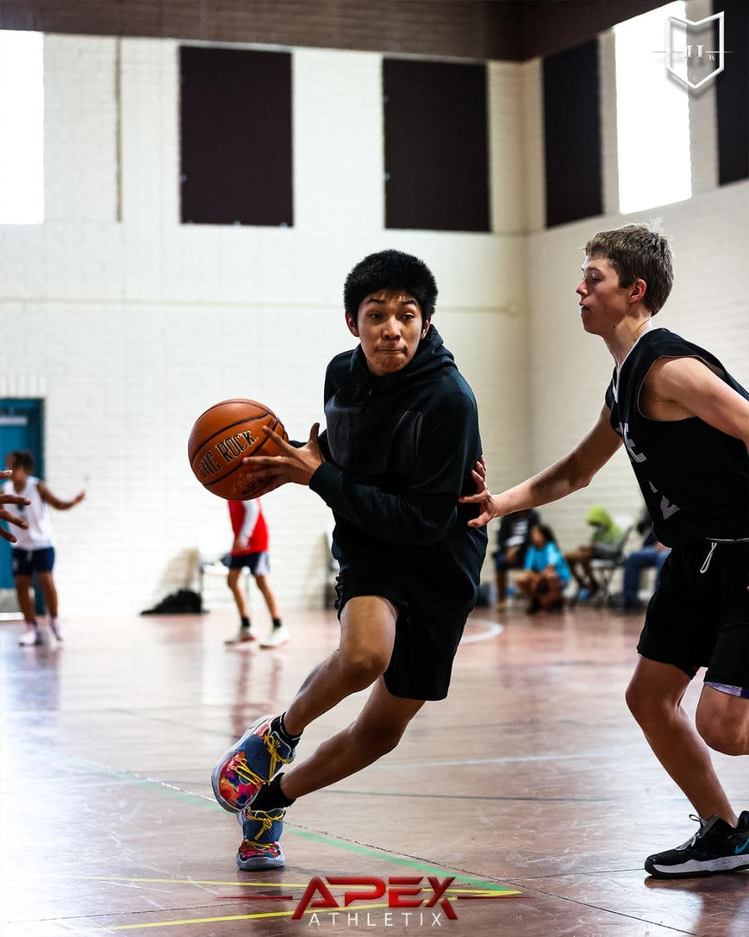 Youth3on366