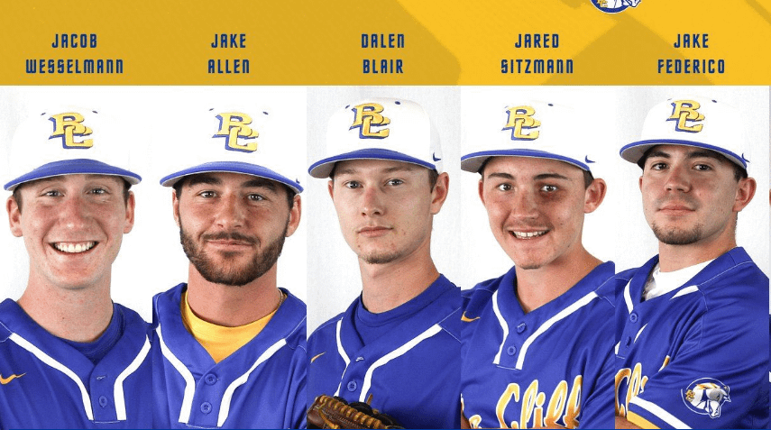 Screenshot_2021-05-19-Eight-Chargers-land-on-all-GPAC-teams-Briar-Cliff-University