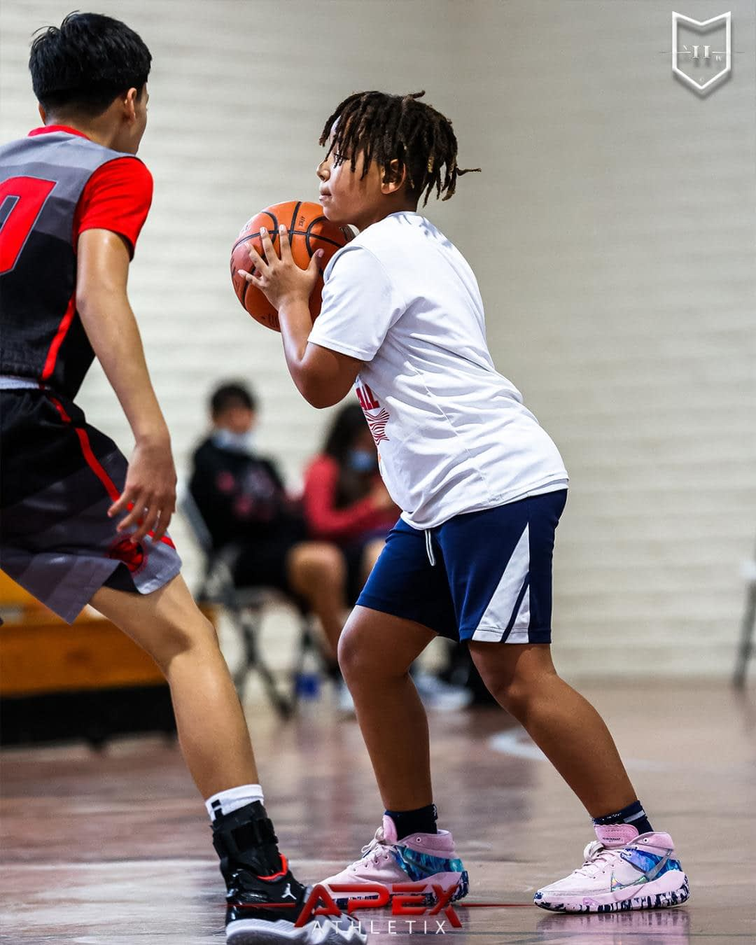 Youth3on359