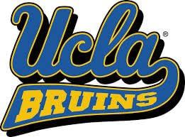 logo.UCLA