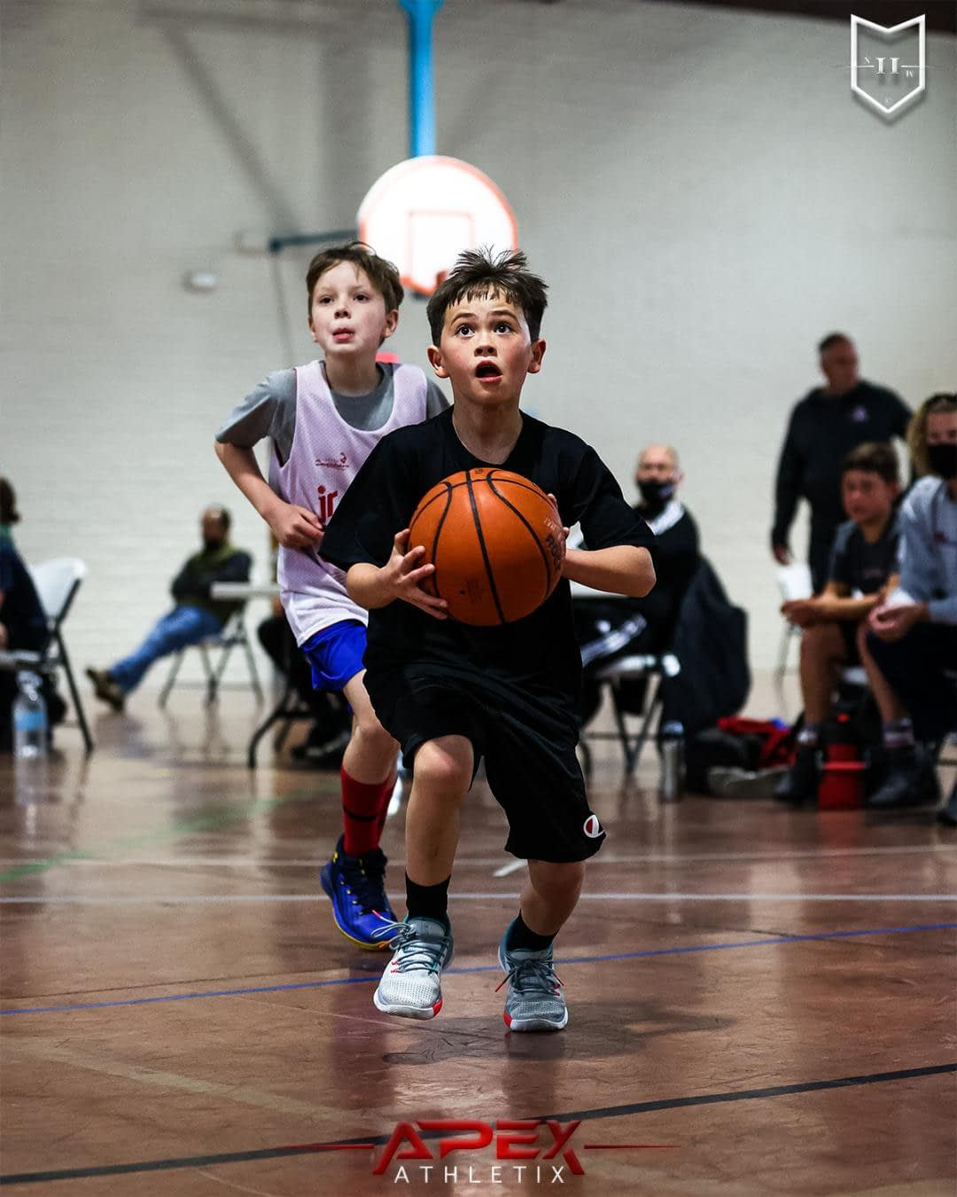 Youth3on355