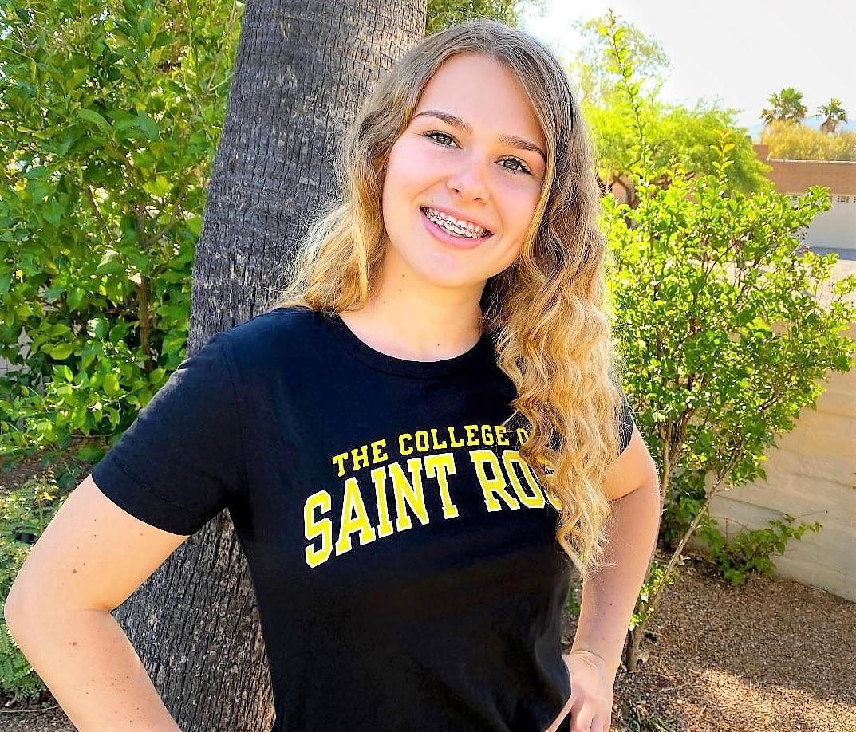 Lauren-Krawitz-VolleyballCollege-of-St.-Rose-salpointe