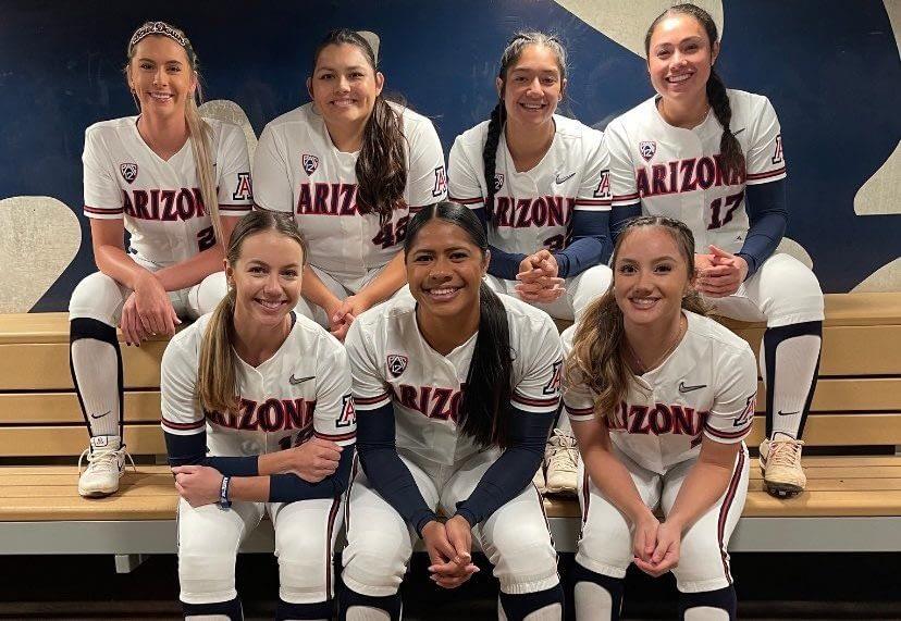 Arizona-seniors-2