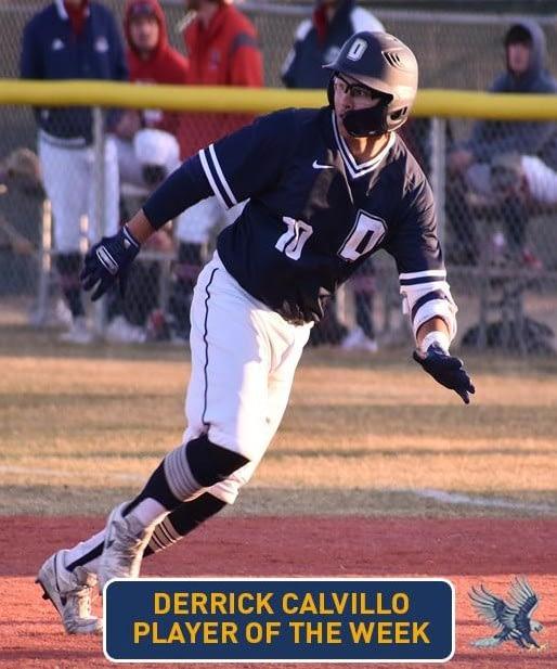 Derrick-Calvillo
