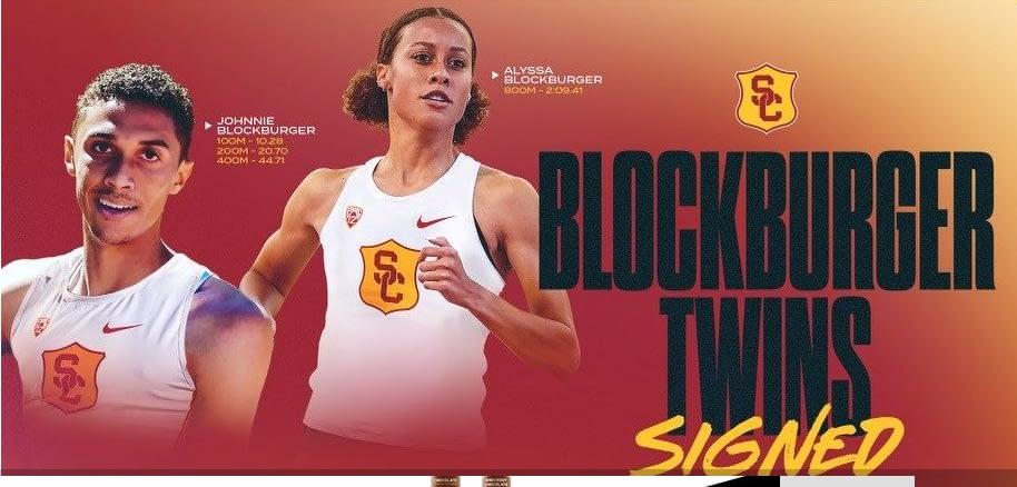 Screenshot-2021-07-22-at-21-53-33-USC-Adds-Blockburger-Twins-Johnnie-Alyssa-To-Its-2021-22-Track-Field-Roster-USC-Athlet…