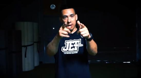 JetSports2