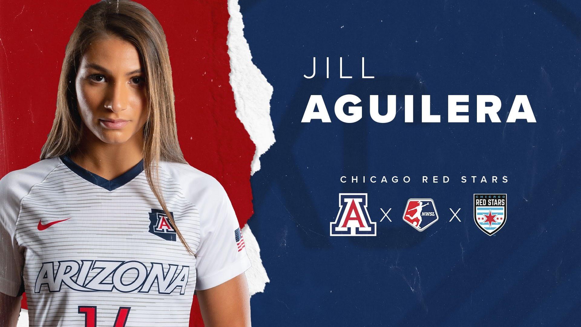 Jill-Aguilera