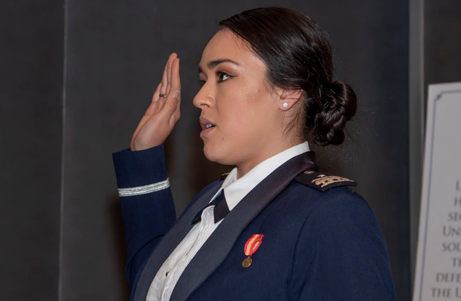 Sierra-Rodriguez-USAFA