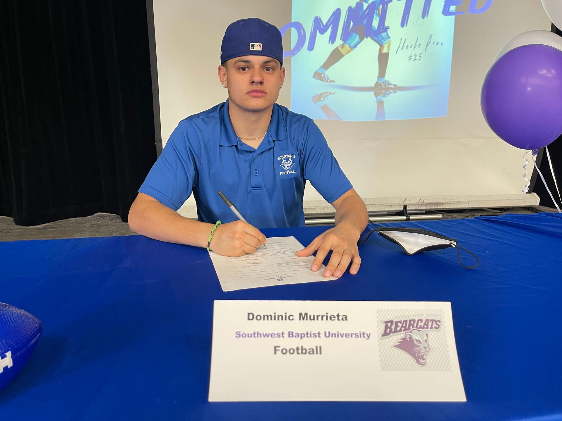 DominicMurrieta