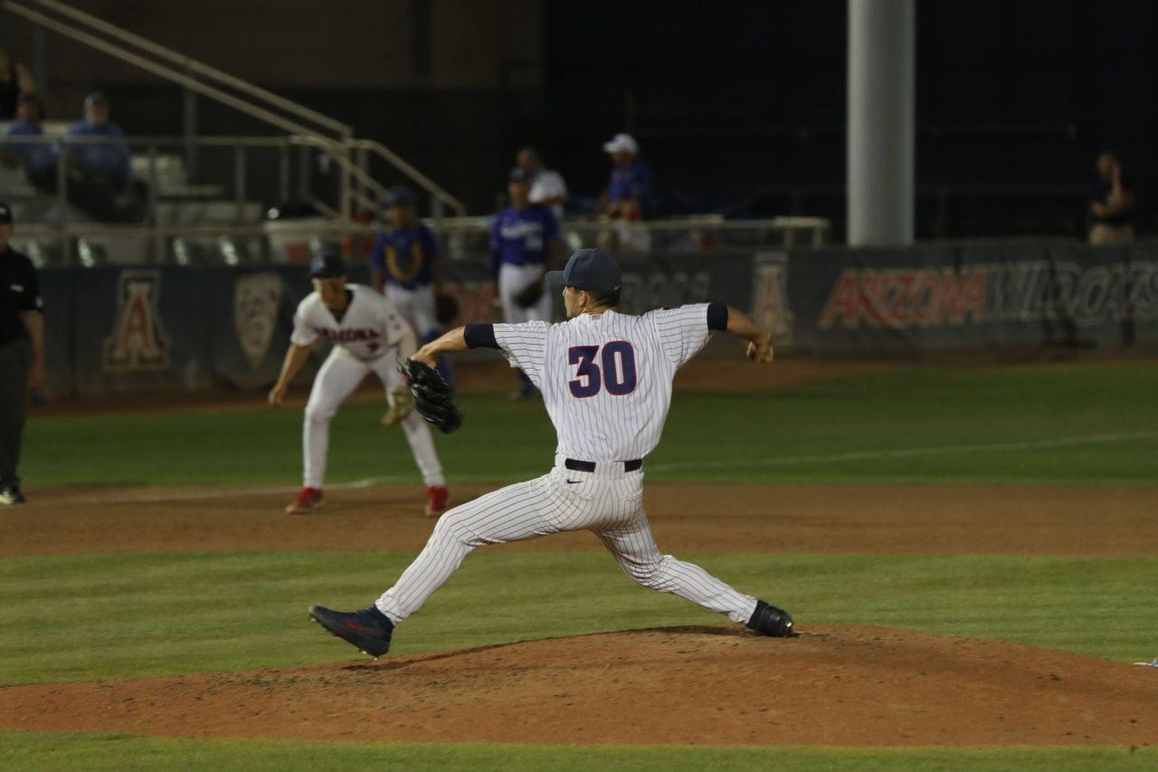 ArizonaBaseball30