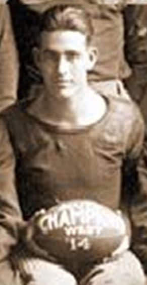 1914.Smith