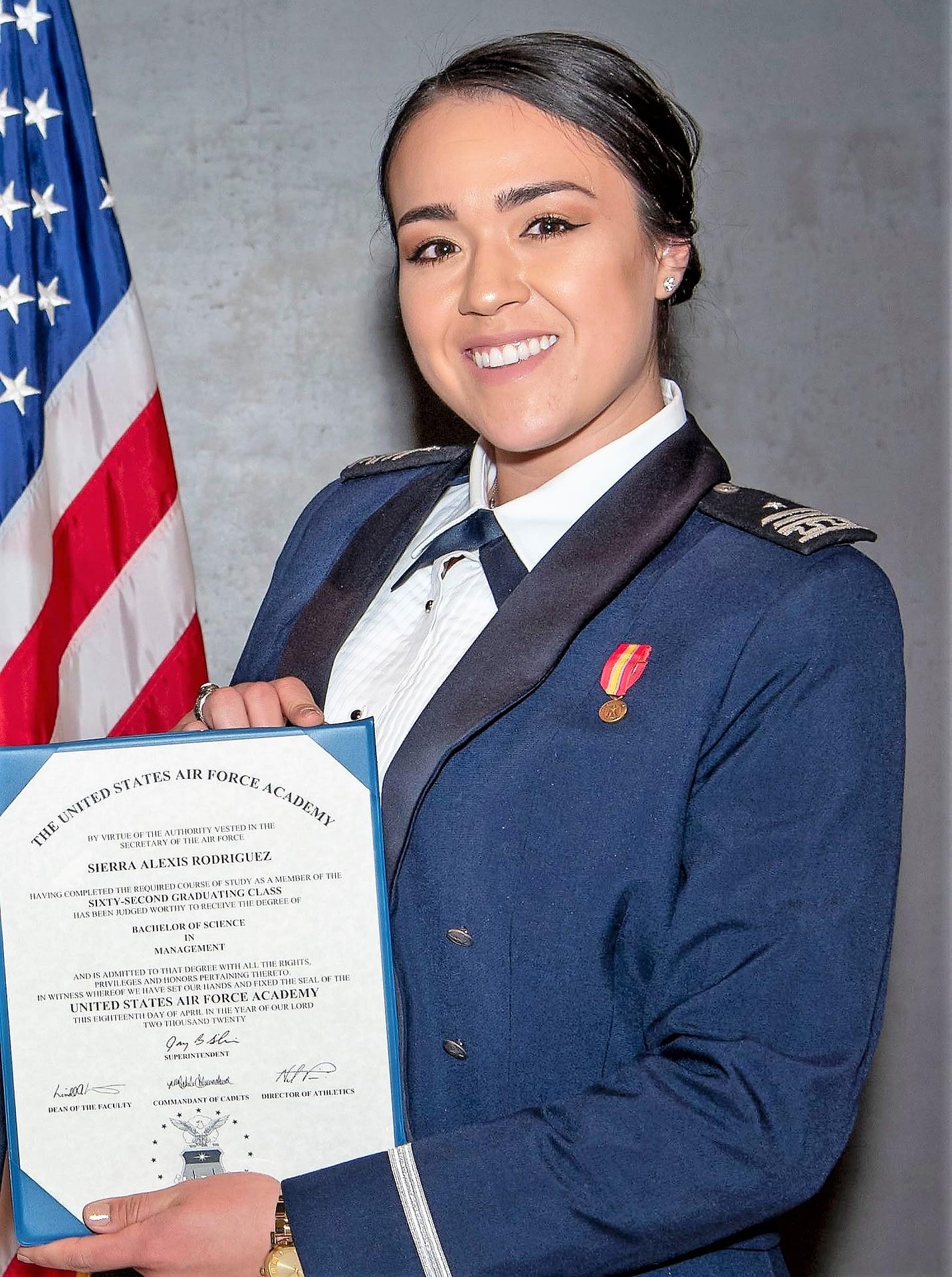 Sierra-Rodriguez-USAFA-2