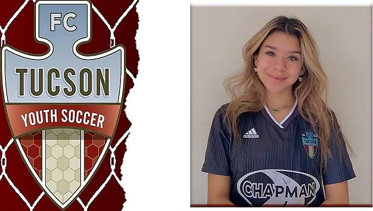 Screenshot_2021-01-21-1-FC-Tucson-Youth-Soccer-Club-fctucsonyouth-Twitter