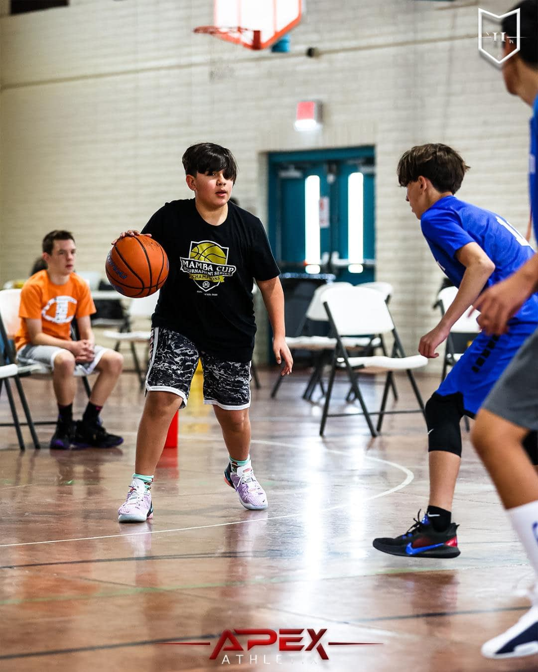 Youth3on361
